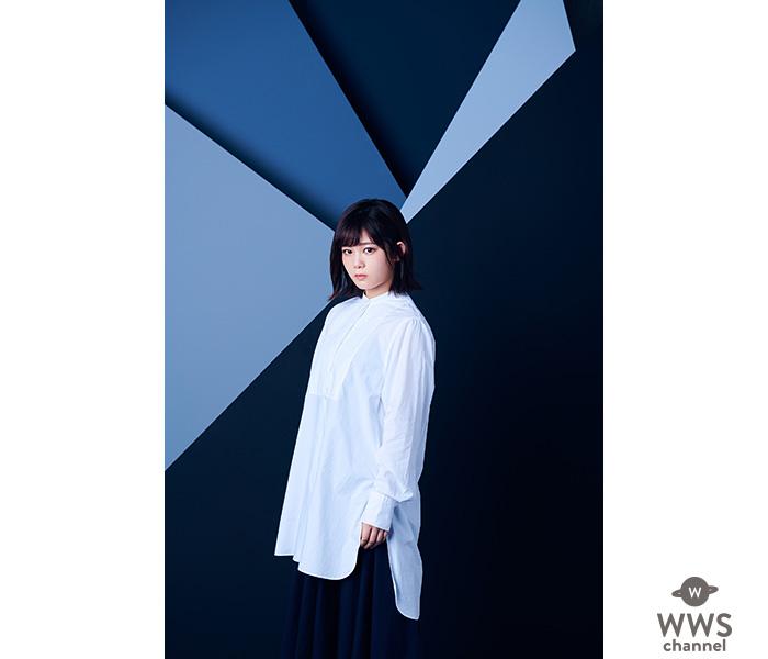 「FM Festival2018 未来授業~明日の日本人たちへ~」東京会場イベントに欅坂46・尾関梨香の参加が決定!