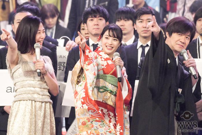 三代目JSB、リトグリ、Hey! Say! JUMPらが参加!まもなく本番の「第69回NHK紅白歌合戦」通しリハーサルで最終調整!!