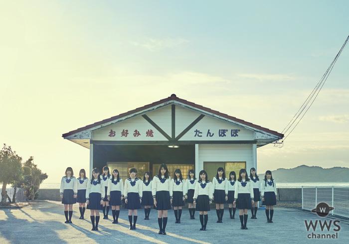 STU48のLINE LIVE特番の放送が決定!船上劇場や2ndシングルについてトークをお届け!