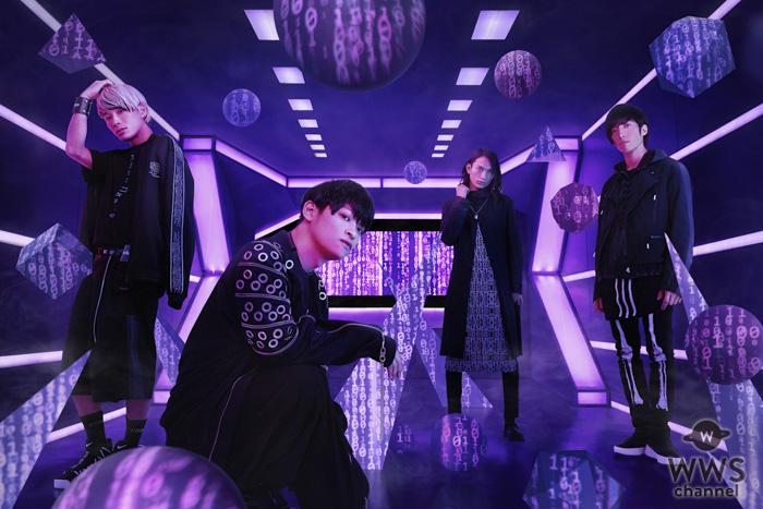 THE ORAL CIGARETTES(オーラル)、新曲「ワガママで誤魔化さないで」 ミュージックビデオ公開!2019年1月8日(火)にデジタルリリース決定!