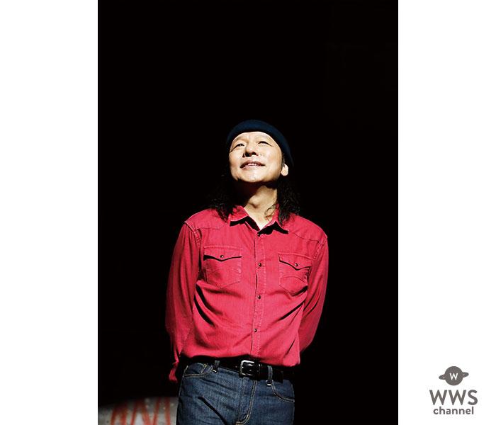 山下達郎の「クリスマス・イブ」 が33年連続オリコン週間シングルランキングTOP100入りで前人未到の記録を更新!!
