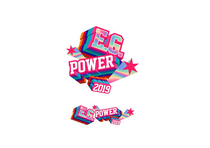 E.G.family 、2019年2月に初の全国ホールツアー開催!!