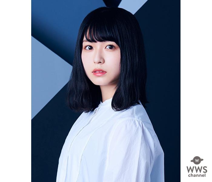 長濱ねる、12月12日放送の「欅坂46のANN」単独パーソナリティ決定!!