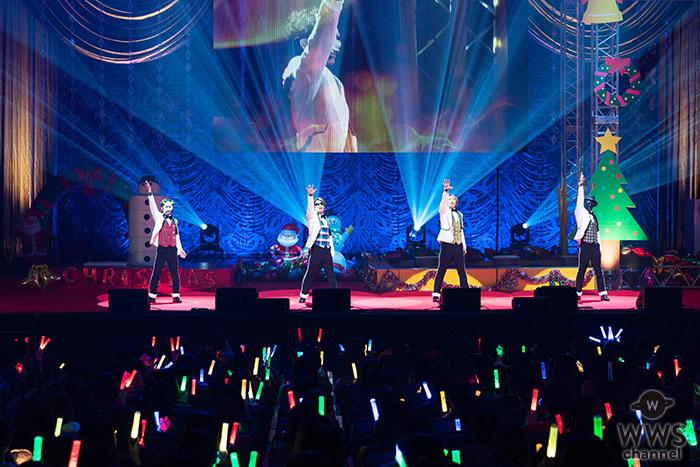 M.S.S Project、さいたまスーパーアリーナでのライブが決定!