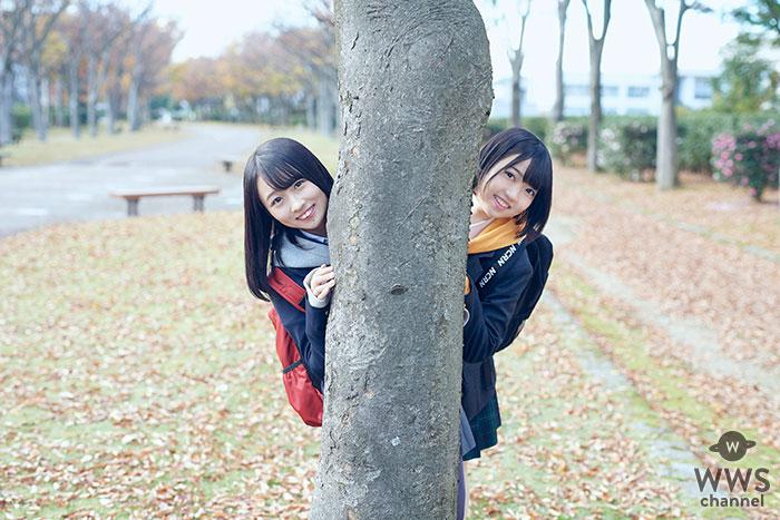 AKB48グループ じゃんけんユニットシングル「ひまわりのない世界」のMVが解禁!!