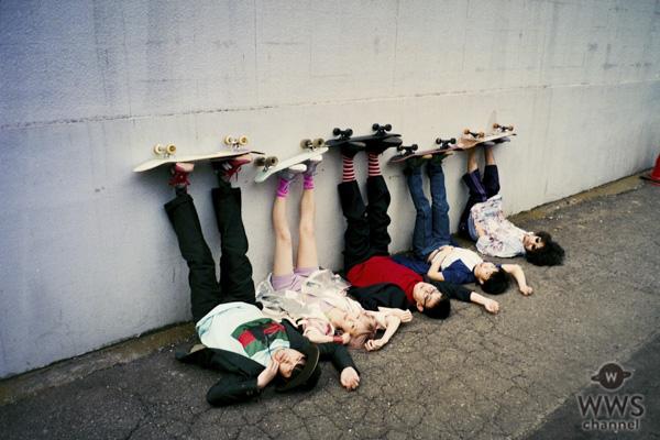 斉藤和義、木村カエラ、吉田凜音らも出演決定!「ビクターロック祭り2019」出演アーティスト第2弾発表!!