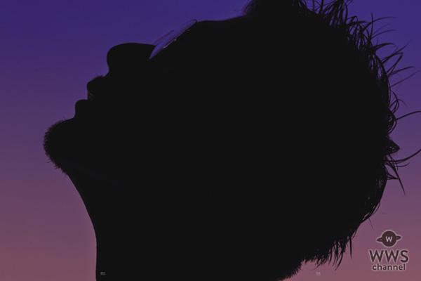 "EXILE SHOKICHIが1st写真集から""肉体美""魅せるセクシーカット公開!"