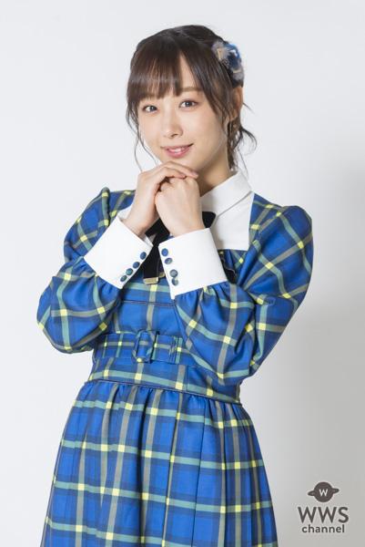 新曲『Stand by you』をリリースするSKE48にインタビュー!松井珠理奈復帰への想いと、今作への意気込みを語る!