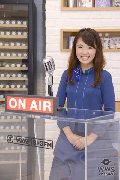 【動画】 東池袋52・渡邉ゆりえにインタビュー!「2018年印象的なイベントは@JAM EXPOに2年連続で出演できたこと」