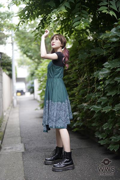 SILENT SIREN初の公式写真集『写真集SILENT SIREN』が12月14日(金)発売!!