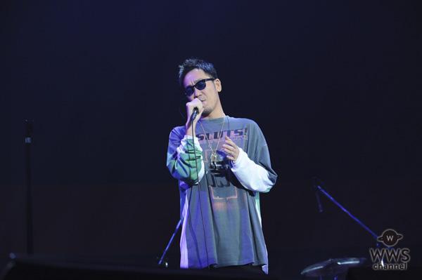 結成20周年のコブクロが「YouTube FanFest Music」に登場!YouTube votingによって選ばれたTOP3曲披露!