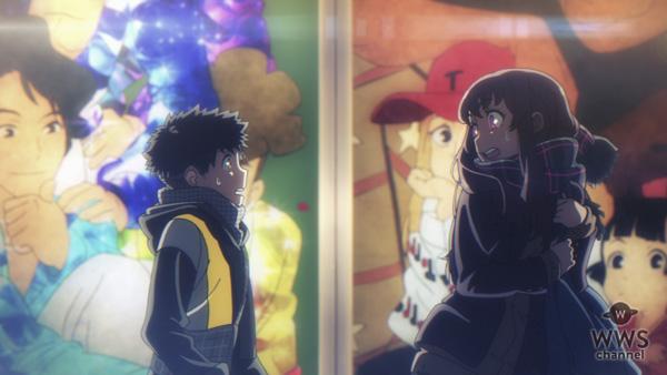 BUMP OF CHICKENの新曲「新世界」が川村元気×松本理恵のロッテ創業70周年記念スペシャルアニメを彩る!