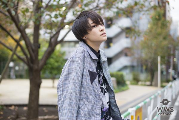 【動画】 中山咲月がTBSドラマ『中学聖日記』を語る!12/11放送回で再出演決定!