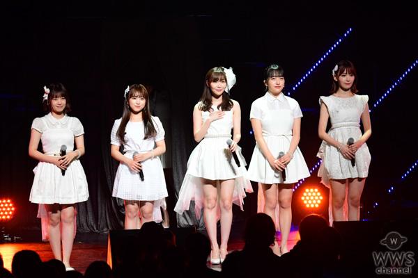HKT48コンサート in TDCホール で指原莉乃が突然の卒業発表!