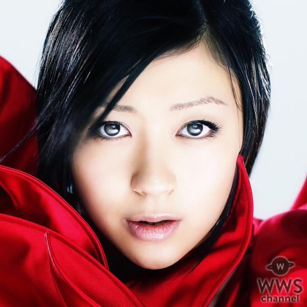 宇多田ヒカル 、デビュー満20周年を記念して、  旧譜オリジナルアルバムの  ハイレゾ・リマスタリング配信をスタート!!