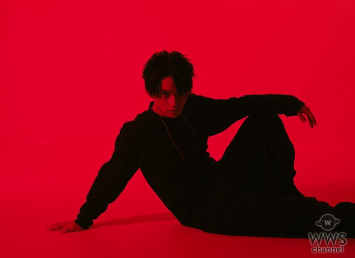 SKY-HI、J-WAVEのために書き下ろした新曲が2月1日よりオンエア!