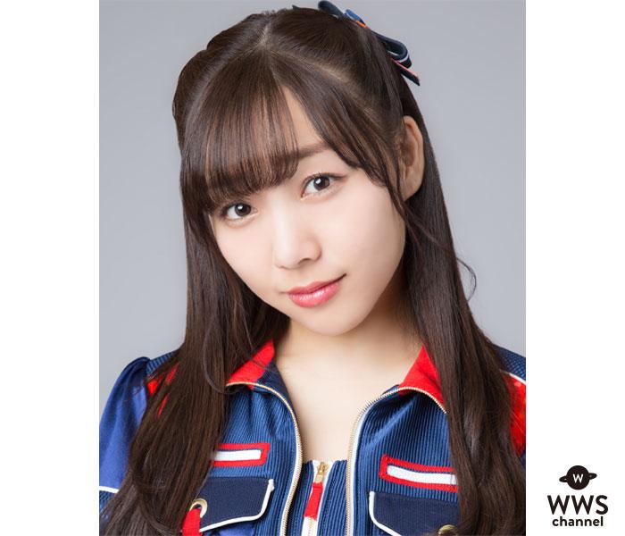 サンジャポでSKE48・須田亜香里がNGT48報道について語る!「ファンみんなを特別に愛するのが私のモットー」