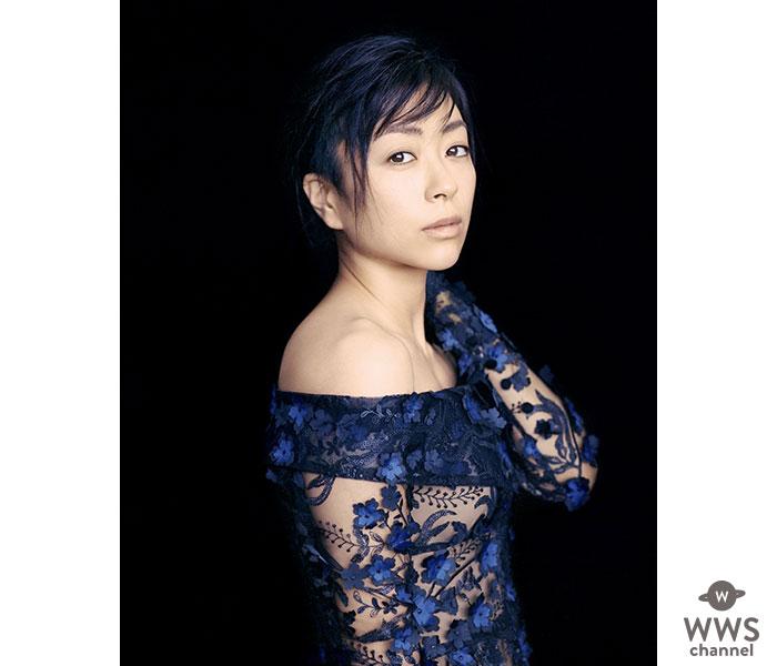 宇多田ヒカル、ニューシングル「Face My Fears」が過去最高の国・地域でランクイン!世界の盛り上がりを可視化したスペシャルサイトもオープン!!