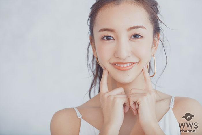 板野友美、11thシングル「すき。ということ」MVは初の歌唱シーンなし、全編ドラマ仕立!!