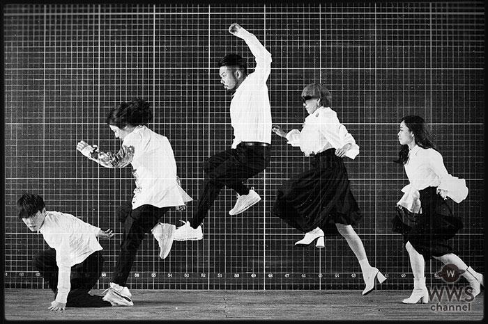 サカナクション、「moon」がテーマ曲となるNHKスペシャル「東京ミラクル」が 1月13日(日)21時からオンエア!!