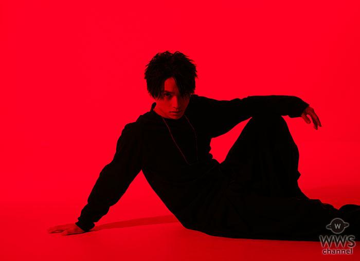 """SKY-HI、J-WAVE """"GYAO! CLUB INTIMATE""""のエンディングテーマとして書き下ろした新曲""""Chit-Chit-Chat""""が2/1よりON AIR開始!!"""