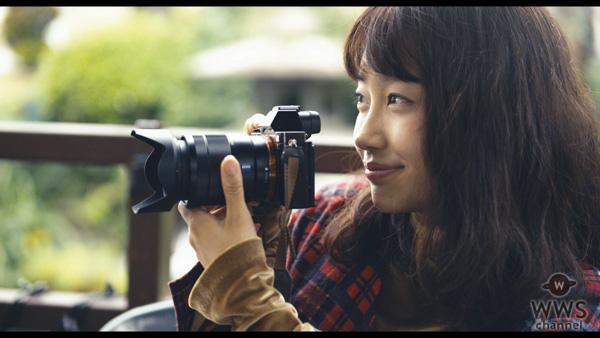GENERATIONS・片寄涼太、主演ドラマ『TOKYO COIN LAUNDRY』のオフィシャルインタビューが公開!「面白さをさらけ出して演じ切るというのは勉強になりました」