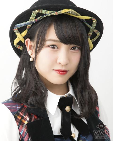 倉野尾成美、小田えりならチーム8が『AKB48のオールナイトニッポン』に出演!悲願の1位を獲得したリクアワ2019を振り返る!
