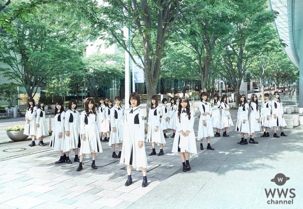AAA宇野実彩子、SKE48、けやき坂46が「LAGUNA MUSIC FES.2019」に出演決定!