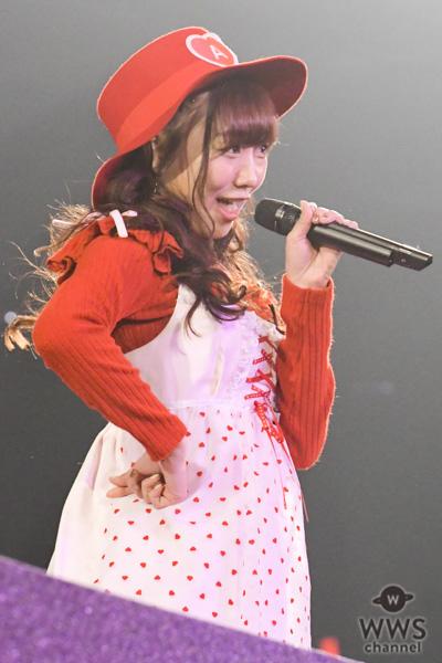 SKE48から珠玉の神曲たちがランクイン!「AKB48グループリクエストアワーセットリストベスト 100 2019」を振り返る!!