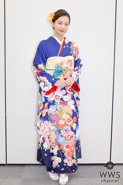 【動画】モデル・Nikiに内藤沙季がインタビュー!2019年の抱負について語る!