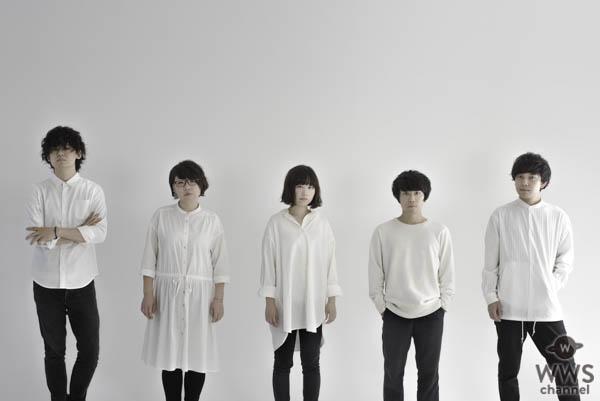 4人組ユニット「sora tob sakana」主催ライブ「天体の音楽会Vol.2」の第3弾出演アーティストにJYOCHO、DJピエール中野、DE DE MOUSEら解禁!