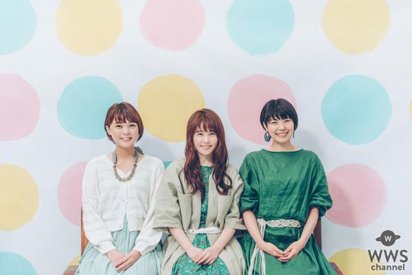 私立恵比寿中学とNegiccoによるジョイントライブ2本をニコニコ生放送で独占生中継決定!!