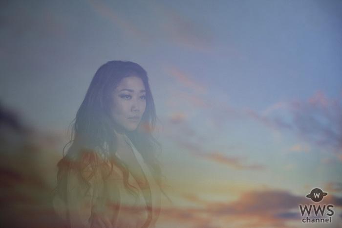 JUJU、ホールツアーの楽曲リクエストの募集スタート!ツアーファイナルのダイジェスト映像も公開!!