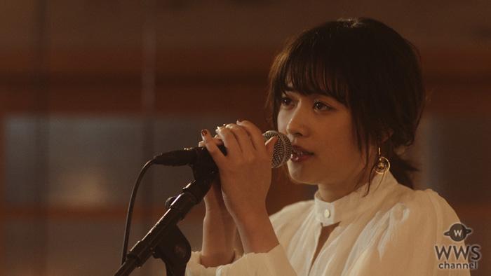 大原櫻子、「ちっぽけな愛のうた(Reprise version)」のMV公開!初回限定盤へMV3曲追加収録も!!
