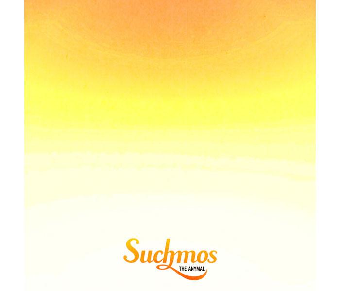 Suchmos 3rd Full Album『THE ANYMAL』の先行全曲試聴会を全国で一斉開催