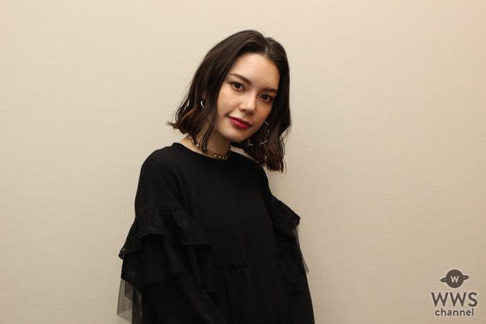 【インタビュー】安田レイが新曲『blooming』をリリース!楽曲に込められた想いやオープニングテーマとして起用されるアニメについて語る