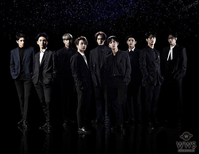 BTOB、 PENTAGON、(G)I-DLEら人気K-POPアーティスト豪華出演!「U & CUBE FESTIVAL 2019 IN JAPAN」が3/23に開催決定!