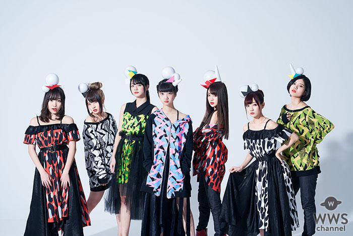 ファッションブランド「ha|za|ma」デザイナーの松井諒祐が夢みるアドレセンスと共に新ファッションブランド立ち上げ!