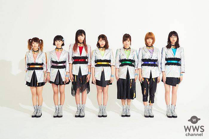 アイドルグループEVERYDAYSの2ndシングル 「キライ キライ キライ」が4月9日(火)に発売!3月より定期公演の毎月開催も発表!!