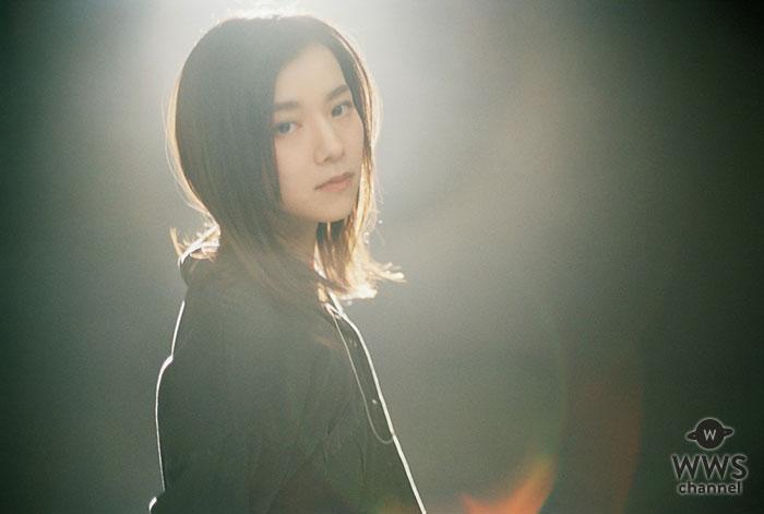 新人シンガーソングライター・milet(ミレイ)、デビュー曲「inside you」がオリコンデイリーデジタルシングル(単曲)ランキングで初登場1位!