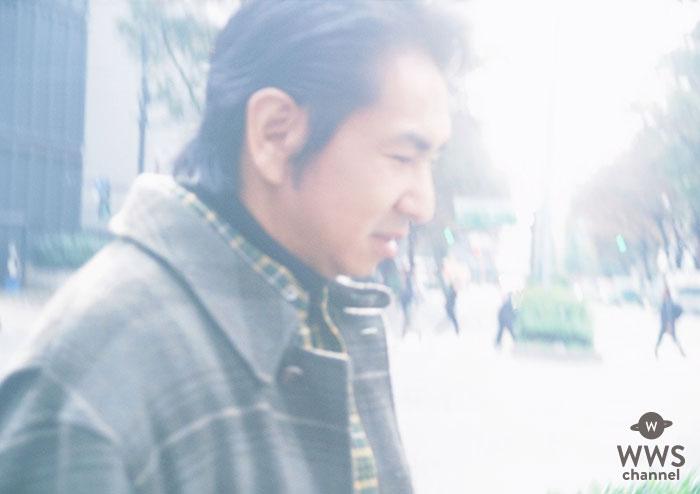 ORIGINAL LOVE、4年ぶりのニューアルバムより田島貴男自身の撮影・編集による処女作「アクロバットたちよ」のMVを公開!