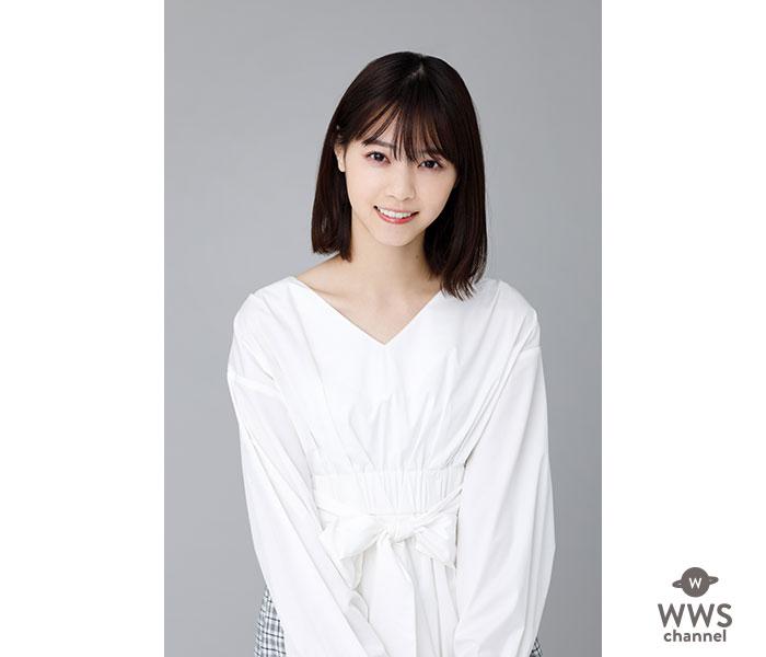 西野七瀬、乃木坂46卒業コンサートのフォトブックが、セブンネット限定で発売決定!