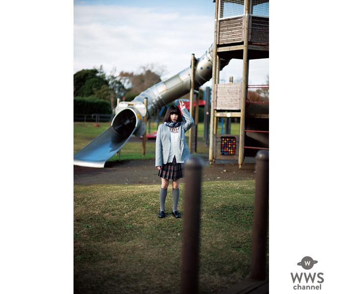吉田凜音、自身初の作詞作曲シングル「#film」全国22局ラジオPOWER PLAY獲得!!
