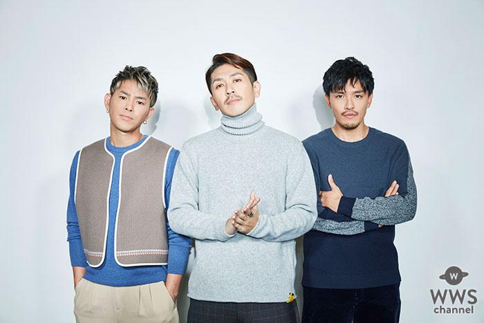コーラス&ボーカルグループ「DEEP」が新メンバーを募集!『DEEP VOCALIST AUDITON』開催決定!