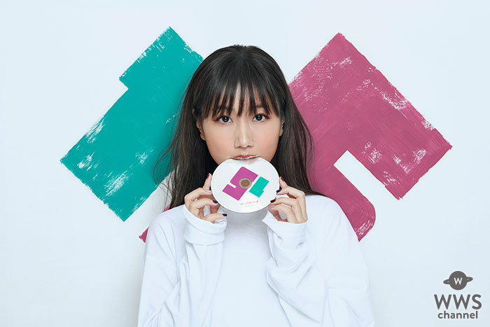 大塚 愛、初の7インチアナログ盤「さくらんぼ/さくらんぼーカクテルー」がHMVレコードセールス週間チャート1位を獲得!
