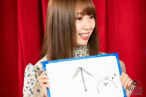 水野愛理がドッキリ企画で大ハマり?SKE48愛を試される7大ニュースに挑戦!<めちゃんこSKEEEEEEEEEE!!>