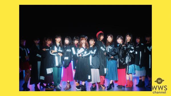 指原莉乃、AKB48ラストシングル『ジワるDAYS』のMVカット公開!「このMVが一番好きです!」ジャケット写真も合わせて解禁!!