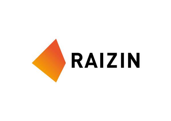 「ビクターロック祭り2019」大正製薬RAIZIN ブースに吉田凜音、Awesome City Clubが登場!