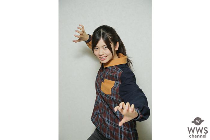 小芝風花が特撮オタクOL役で初主演を務めたNHKドラマ10「トクサツガガガ」がいよいよ3月1日最終回!