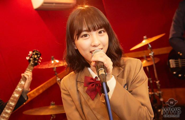 Da-iCE・工藤大輝のプロデュースバンド『Lilac』ヴォーカル武井紗聖にメッセージが殺到!